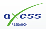 Axess research